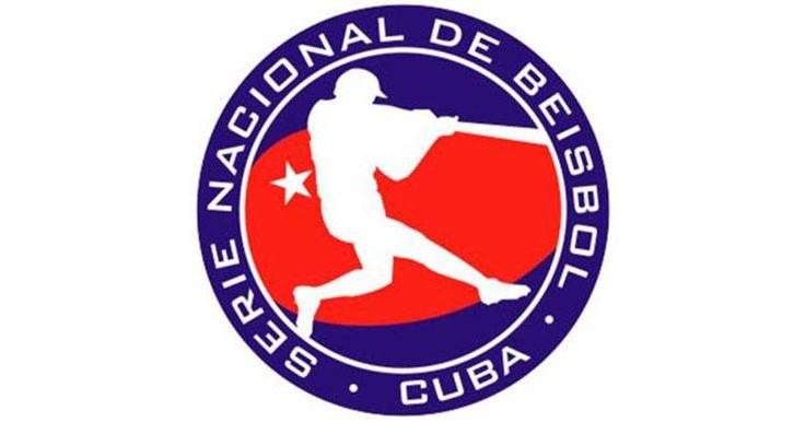 Las Tunas será sede del Juego de las Estrellas del béisbol cubano