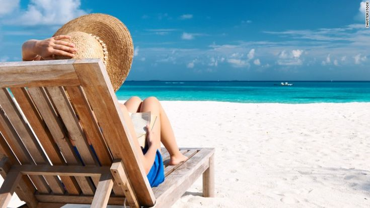 150518100936-summer-beach-stock-exlarge-169.jpg (780×438)