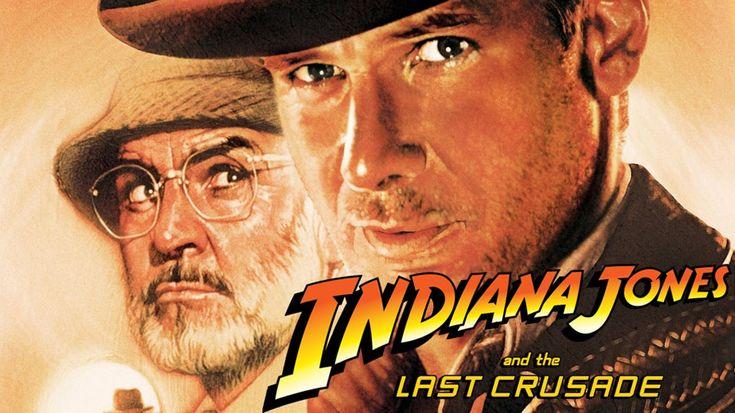 Indiana Jones Ganzer Film Deutsch