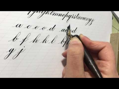 1084 best lettering images on pinterest calligraphy flourish and