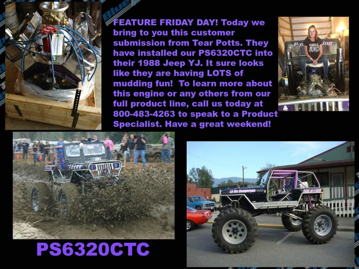 9 best bp3833ct1 customers installation photos images on pinterest feature friday day today we bring to you this customer submission from tear potts they have installed our ps6320ctc into their 1988 jeep yj malvernweather Gallery