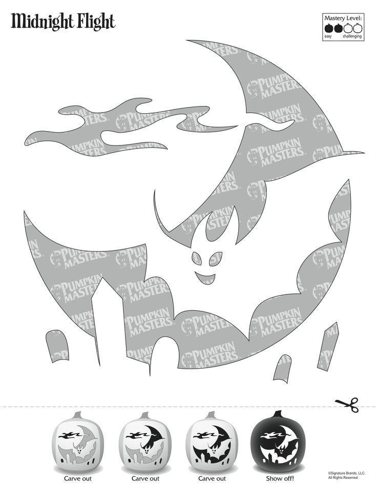 1000 images about pumpkin carving patterns on pinterest. Black Bedroom Furniture Sets. Home Design Ideas