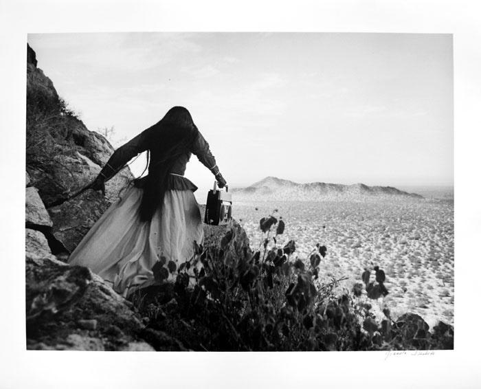 59 best images about Graciela Iturbide on Pinterest ...  59 best images ...