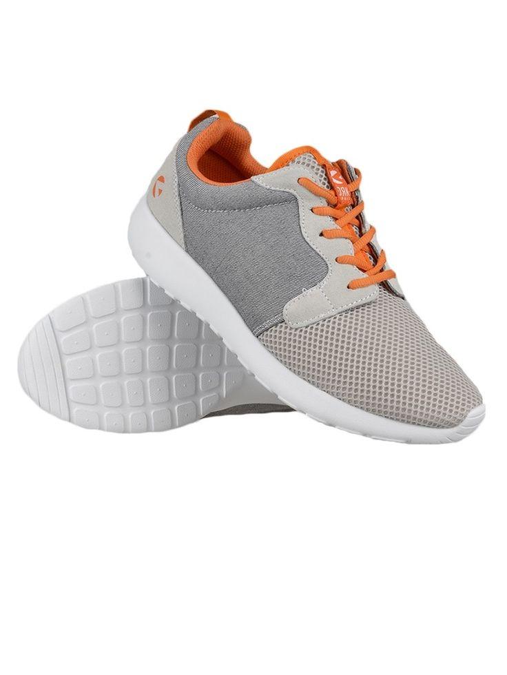 Dorko cipő D1501______0030 - Playersroom - Dorko webáruház