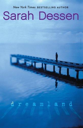 Dreamland SarahDessen