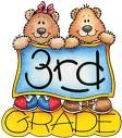 Common Core / Third Grade Math