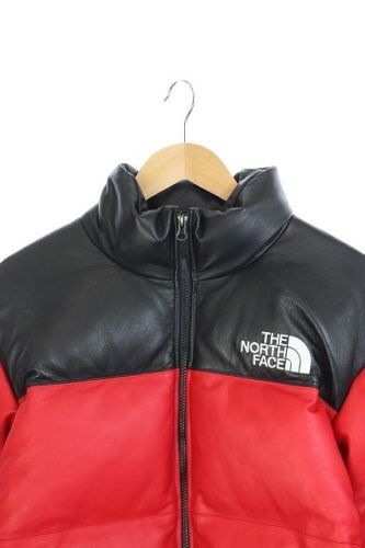 Details About The North Face Mens Black Full Zip Jacket Size M Euc