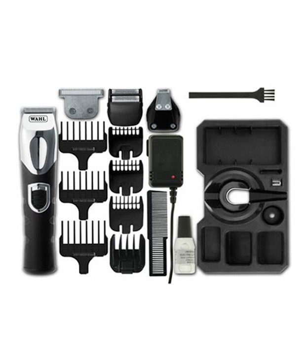 Wahl Grooming Kit 9854-800, http://www.snapdeal.com/product/wahl-grooming-kit-9854800/820990629