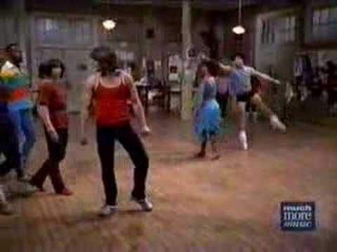"""Kids from Fame """"Life Is A Celebration"""". Beautiful song, beautiful dance,  beautiful production. Music that our kids grew up to echoes throughout our lives."""