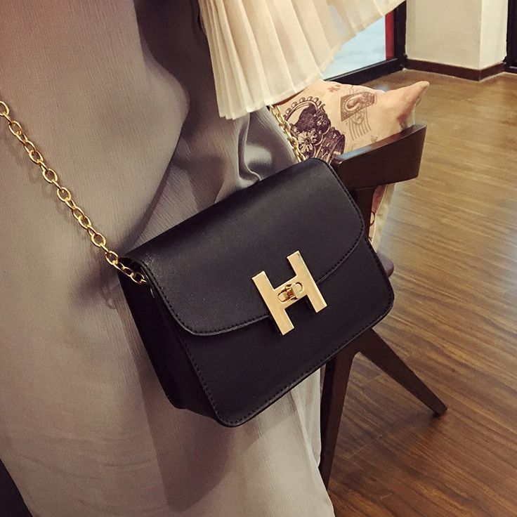Like and Share if you want this  Free shipping, 2017 new trend women handbags, fashion simple flap, retro Korean version shoulder bag, chain woman messenger bag.     Tag a friend who would love this!     FREE Shipping Worldwide     Buy one here---> http://www.pujafashion.com/free-shipping-2017-new-trend-women-handbags-fashion-simple-flap-retro-korean-version-shoulder-bag-chain-woman-messenger-bag/