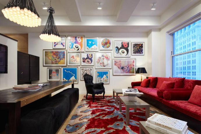 Vintage Inspiration for Interior Design Projects | Best Design Projects