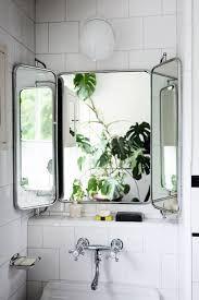 """Résultat de recherche d'images pour """"luminaire miroir barbier"""""""