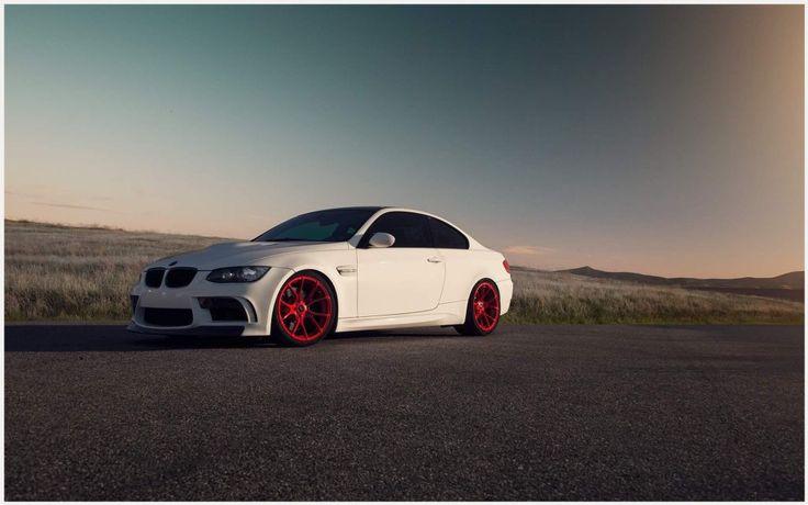 E92 M3 BMW Wallpaper | bmw m3 e92 wallpaper for iphone, bmw m3 e92 wallpapers black, e92 bmw m3 wallpaper