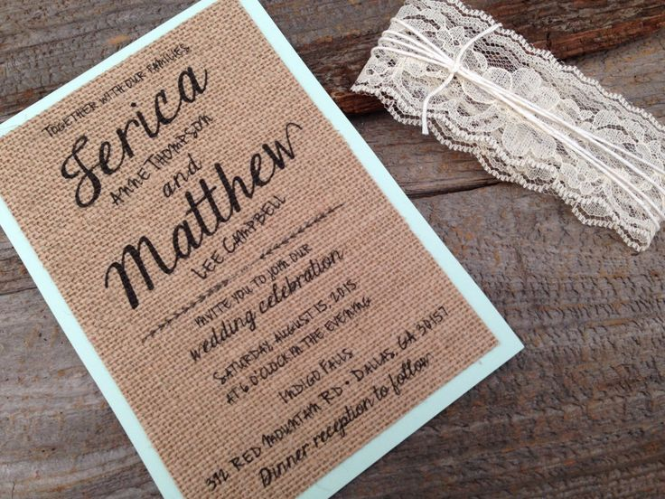 Unique Wedding Invitation Wording: 1000+ Ideas About Unique Wedding Invitations On Pinterest