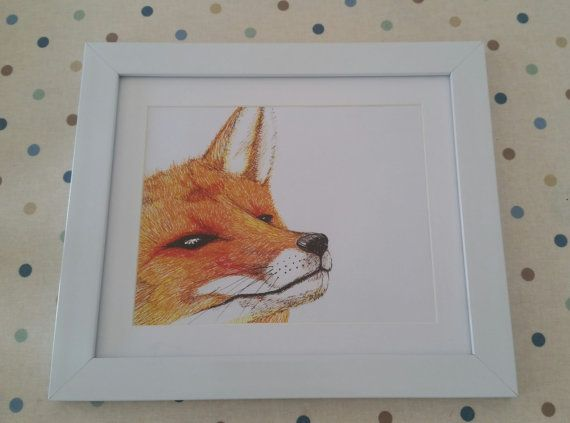 Check out this item in my Etsy shop https://www.etsy.com/uk/listing/237260988/mr-fox
