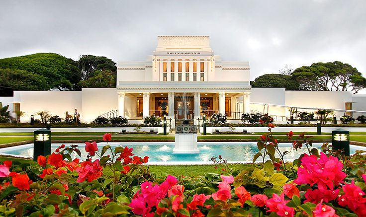 Google Image Result for https://www.lds.org/bc/content/church/temples/laie-hawaii/images/laie-hawaii-808x480-CWD_101022_DNorthrup.jpg