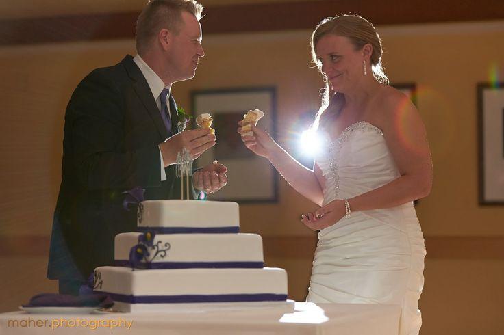 Caledon wedding photography maher.photography