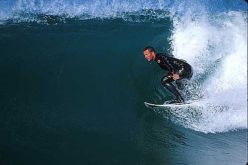 jay moriarty | Jay Moriarity Biography and Photos | SURFLINE.COM