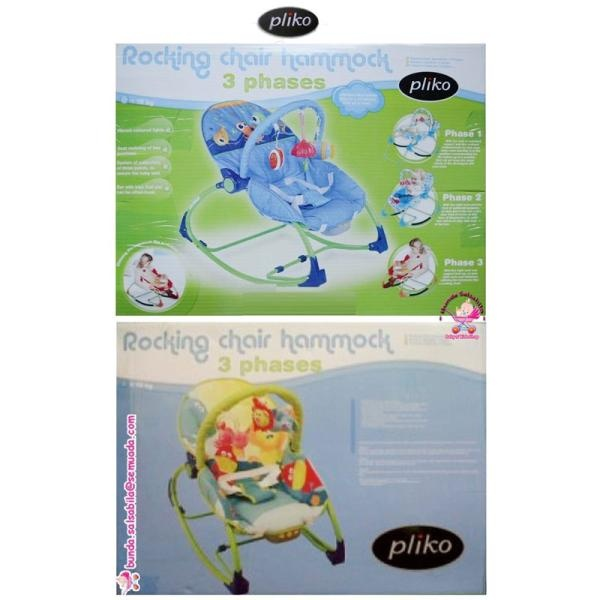 17 Best Images About Baby Bouncer On Pinterest Rocking