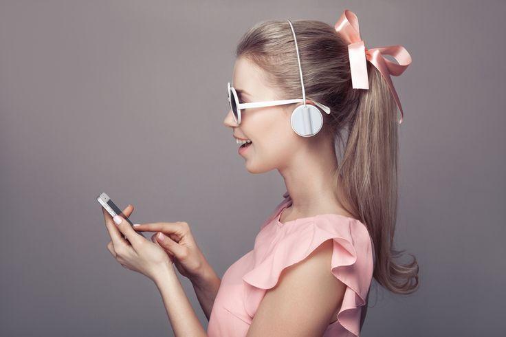 見た目がおしゃれ、機能も充実!進化し続けるBluetoothイヤホンで日々の音楽生活をよりスマートに!