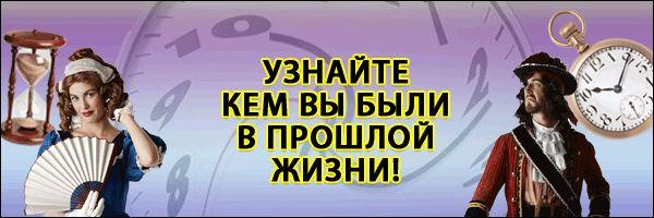 Учебно-методический комплекс по дисциплине История России