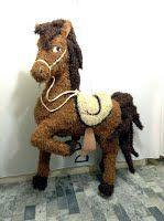 piñatas de caballos - Buscar con Google