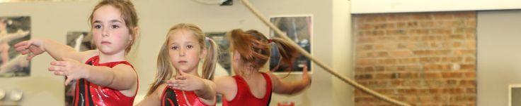 OP Gymnastics Center Open Gym for infants - 6yrs.  Tues: 10-11:30 Wed: 10-11:30 Fri: 1-2:30  $6