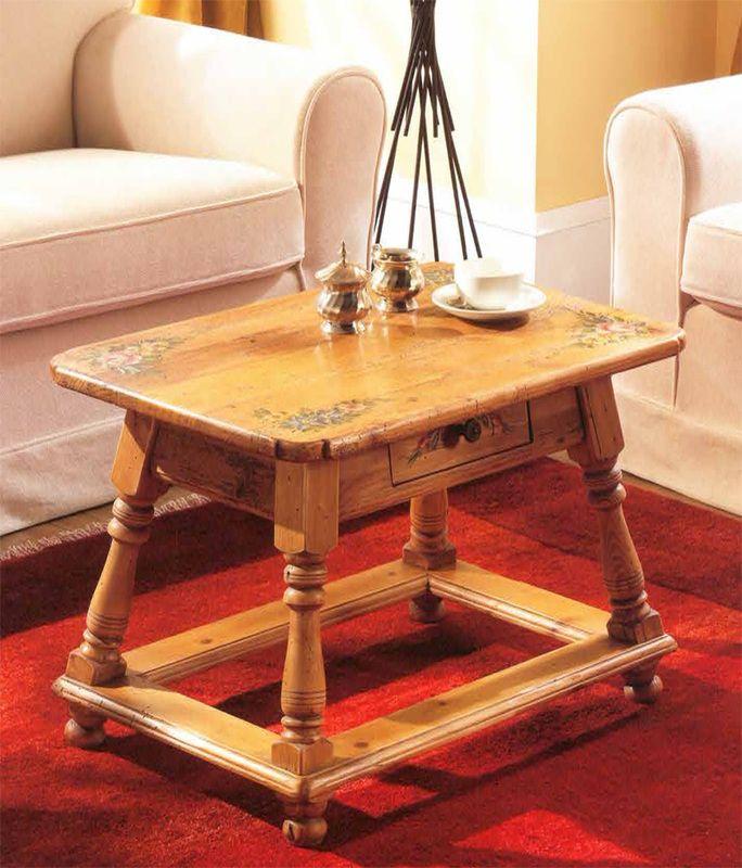 scandola-mobili-tavolino-decorato-re-laurino