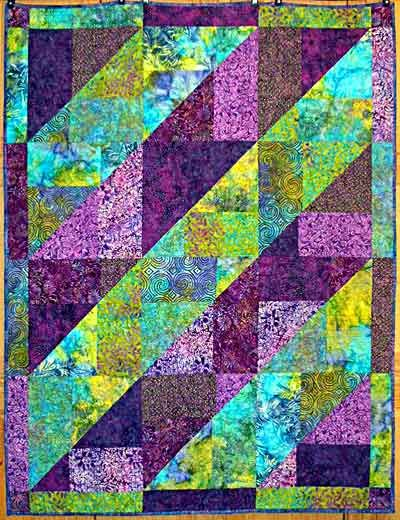 117 best Turning Twenty Quilts images on Pinterest | Carpets ... : turning twenty quilt pattern - Adamdwight.com