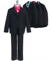 boys formal suit is definitely valuable where to surf to get young people basic dress yourself in. Most people transport tuxedos to get space, space satisfies, etcetera.