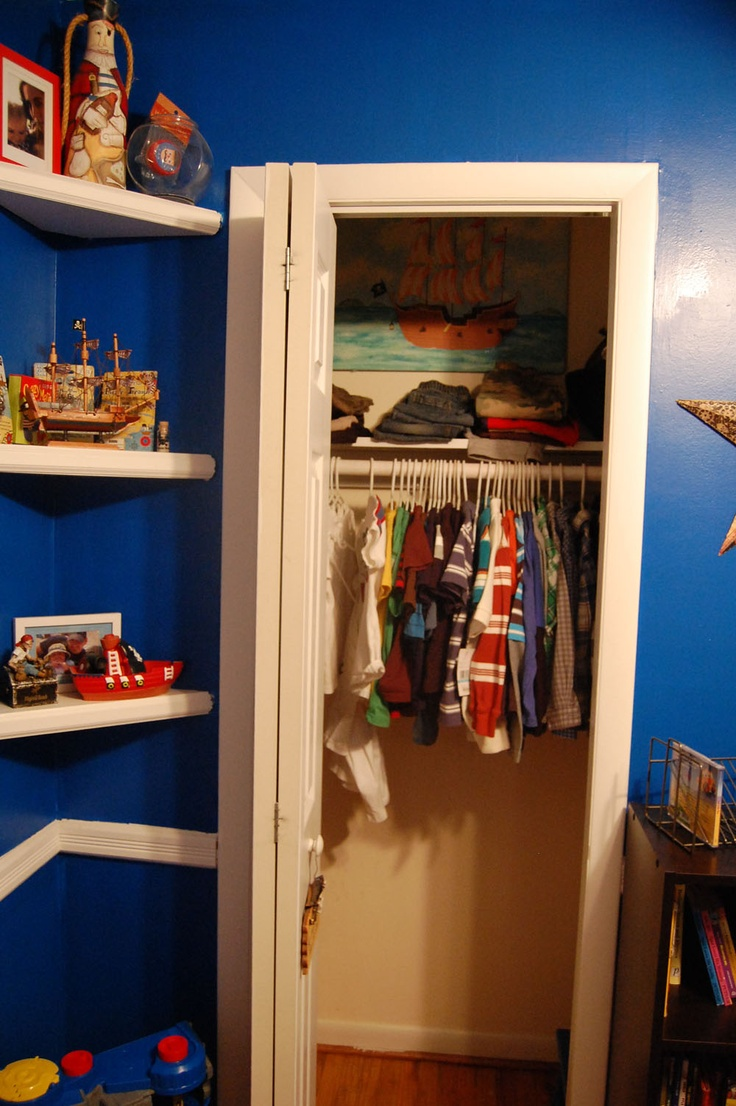 Pirate Bedroom 17 Best Images About Boys Bedroom Ideas Pirate And Other On