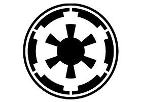 What Do Your Geek Culture Allegiances Say About You