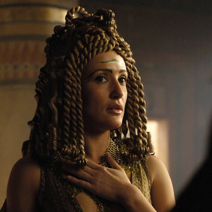 Hbo Rome Cleopatra Google Search Transformations And