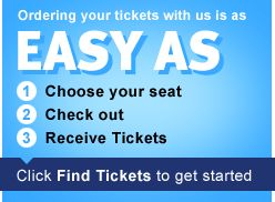 Buy your Raven Tickets and NFL Tickets at official market place Inside Track Tickets - Your Independent Fan Ticket Exchange!    Thursday Aug 29th, 2013 7:00pm  Preseason: Baltimore Ravens at St. Louis Rams Edward Jones Dome St Louis, MO