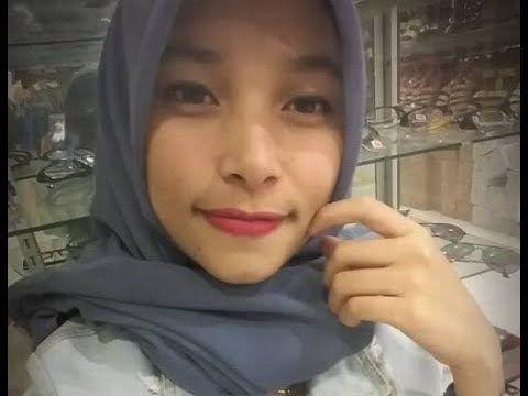Kekasihku Menjadi Suami Perempuan Lain... Kisah Nyata Islami