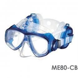 Kính lặn Proear IST ME-800