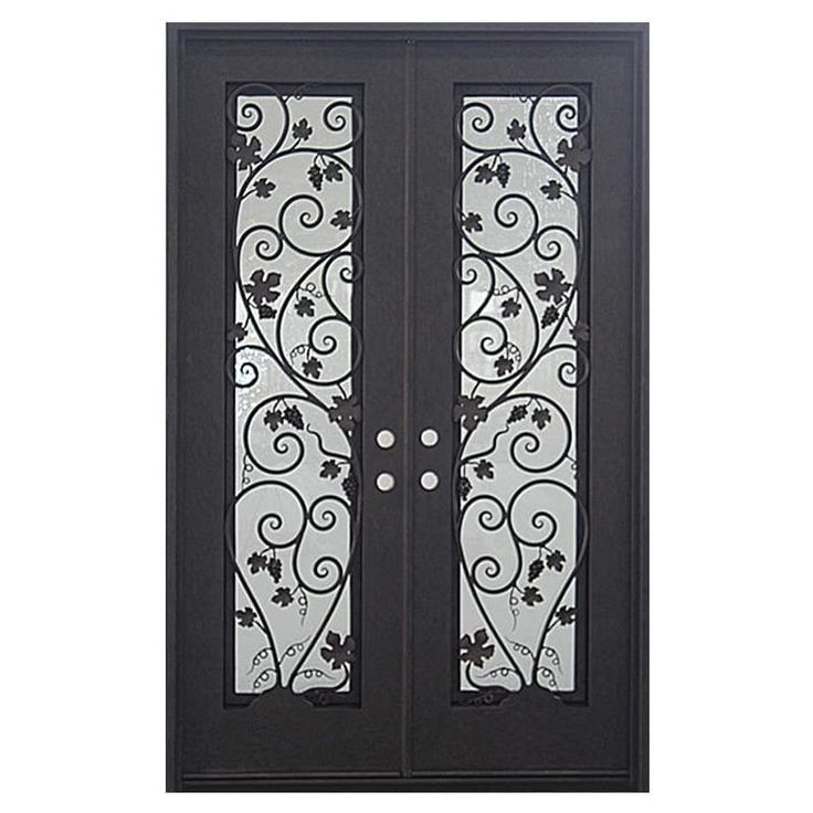 14 Best Entryway Makeovers Images On Pinterest Entrance Doors Door Entry And Entrance Hall