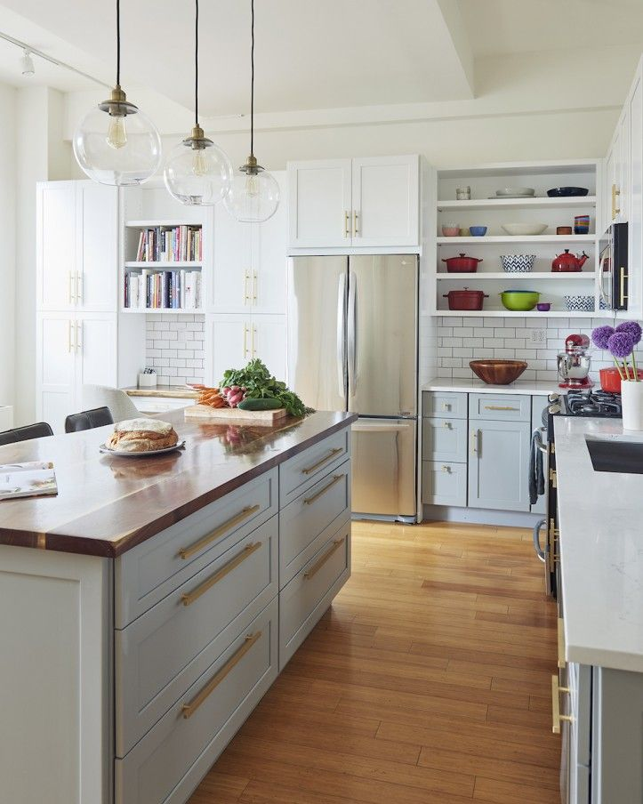 450 best Kitchen Renovations images on Pinterest
