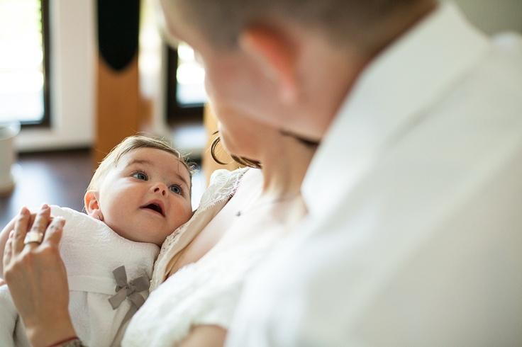 fotografie de botez/dana tudoran