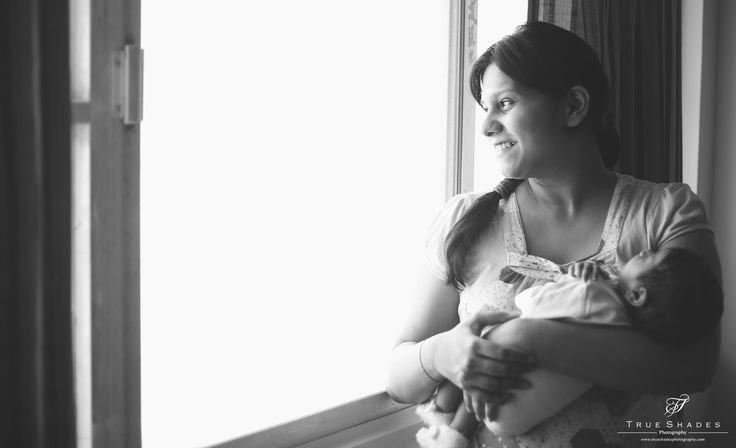 Mother's Love is Peace... #happy #MothersDay #Mother #Mom #Onlymomcan #mummy  #welovemoms #baby #loveyoumom #Parents #MomsDay #Brunch #MothersDayWeekend #Love #ILoveMyMom #Family #Daughter #Son #feeling                                                                                        https://www.trueshadesphotography.com/maternity-photographers-in-mumbai/