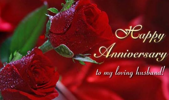 71 Awesome Happy Wedding Anniversary Wishes Greetings Messages Images SMS-Parents Sister Wife Husband Him her with lots of love and care on special day quotes sms text messages