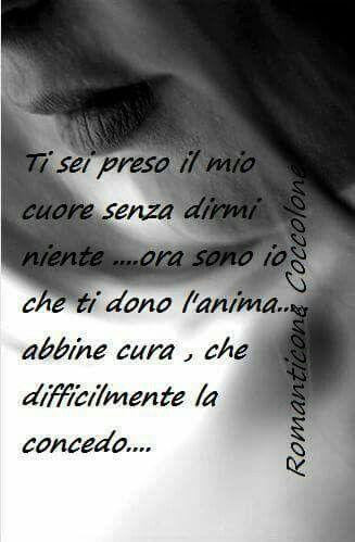 https://immagini-amore-1.tumblr.com/post/155475446437 frasi d'amore da condividere cartoline d'amore