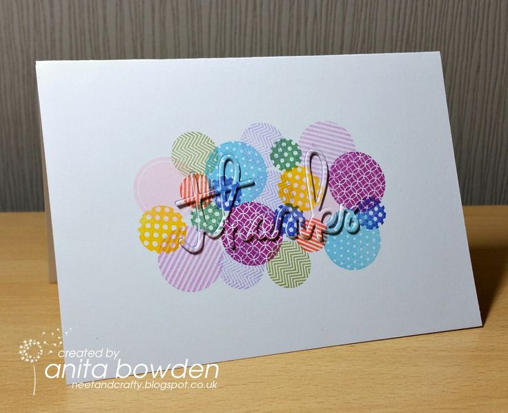 224 best thank you cards images on pinterest black and white cards and craft cards
