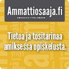 Yläkoulusta toiselle asteelle - Tampereen kaupunki / Kasvatus- ja opetuspalvelut: toponetti-portaali