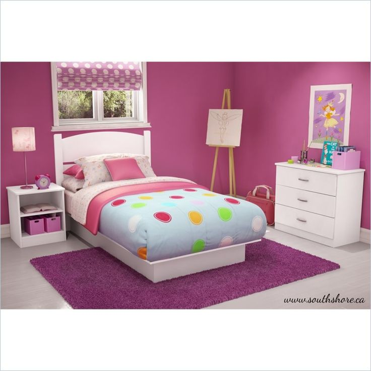 south shore libra kids bedroom set sponsored