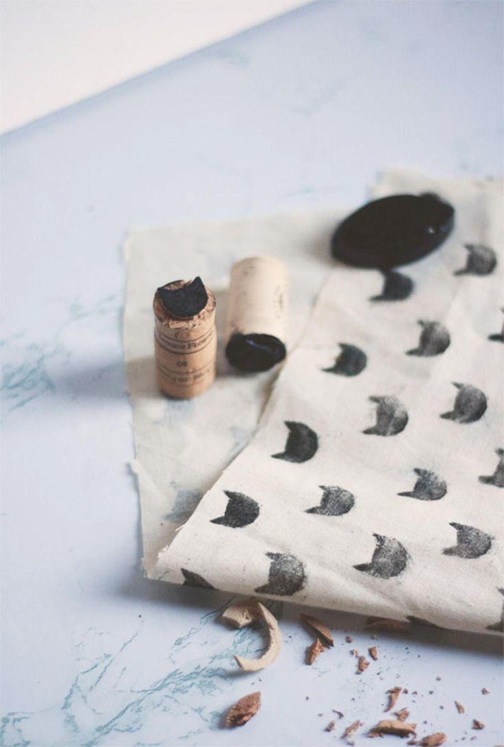 les 1498 meilleures images du tableau recyclage sur pinterest artisanat bouteilles en. Black Bedroom Furniture Sets. Home Design Ideas