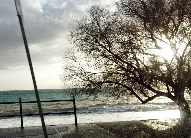 Κalamata . Greece .Peloponnese