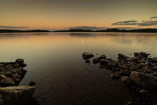 Photo by Bob Morren on EyeEm