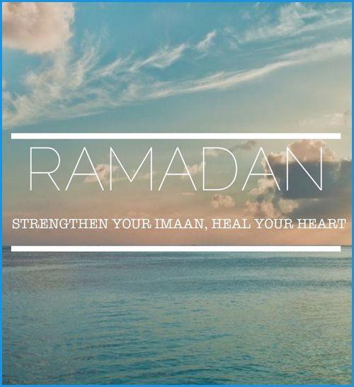 ramadan quotes in english http://greatislamicquotes.com/beautiful-inspirational-islamic-quotes/