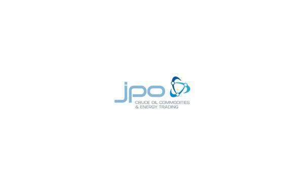 Logo - selection by metamorph , via Behance